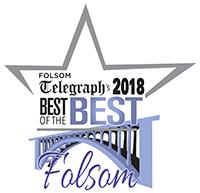 Folsom Telegraph 2018
